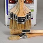 Brush Sampler Pack